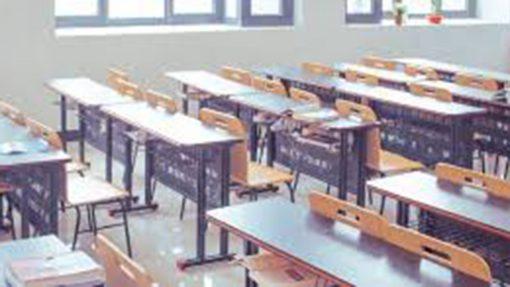 School Maintenance